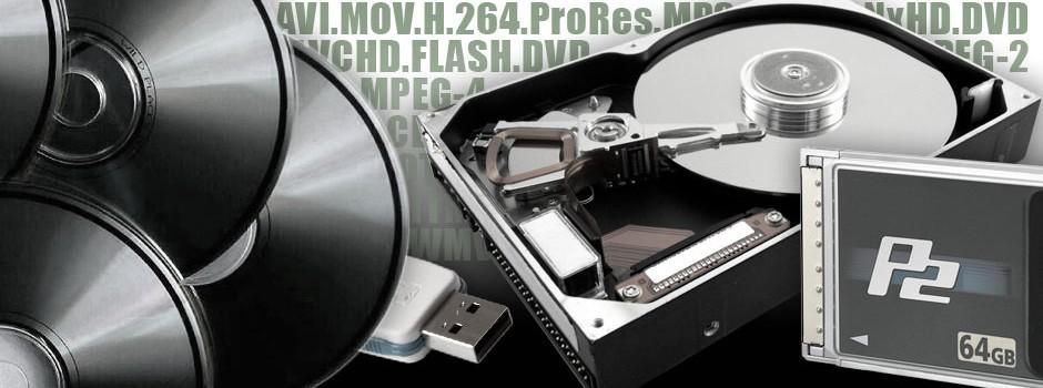 slider-02-2012